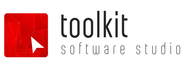toolkit-logo-full