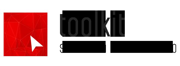 toolkit-logo-full